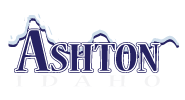 Ashton Chamber of Commerce Logo